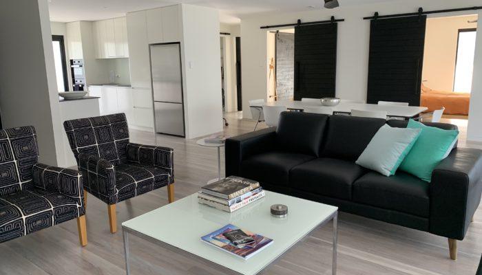 Black01 living area